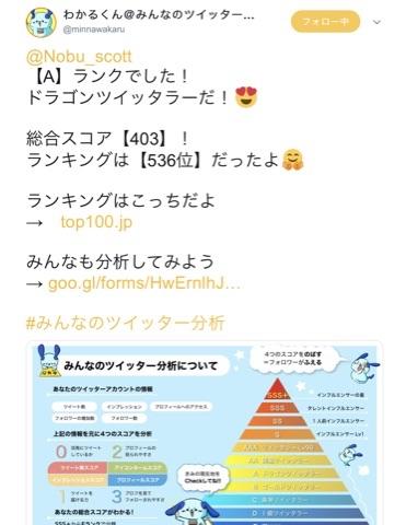 f:id:nobu_51478:20190123231657j:plain