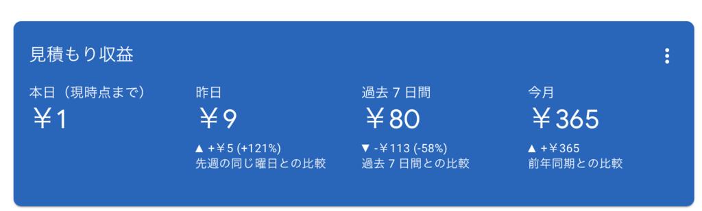 f:id:nobu_51478:20190203024437p:plain