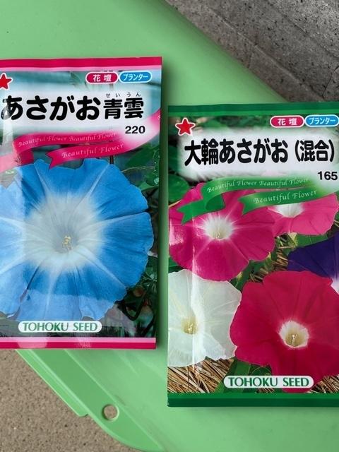 f:id:nobu_ichigo:20210516160014j:plain