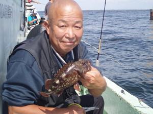 f:id:nobu_nobu:20060916131129j:image