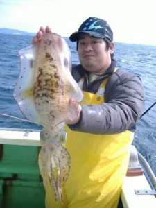 f:id:nobu_nobu:20090228114142j:image