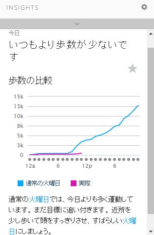 f:id:nobu_o:20160809153152p:plain