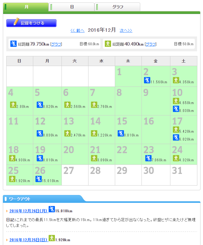 f:id:nobu_o:20161227182109p:plain