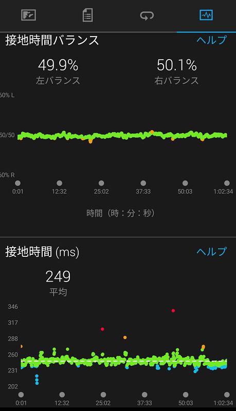f:id:nobu_o:20200502180620p:plain