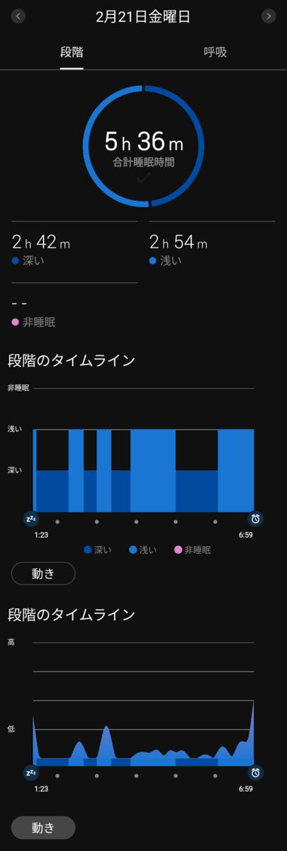 f:id:nobu_o:20200523134339p:plain