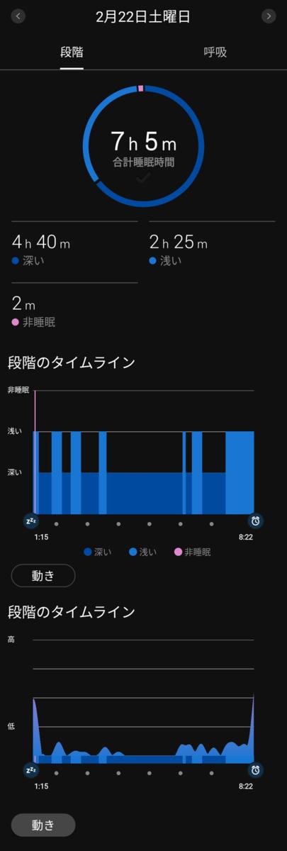 f:id:nobu_o:20200523134439p:plain