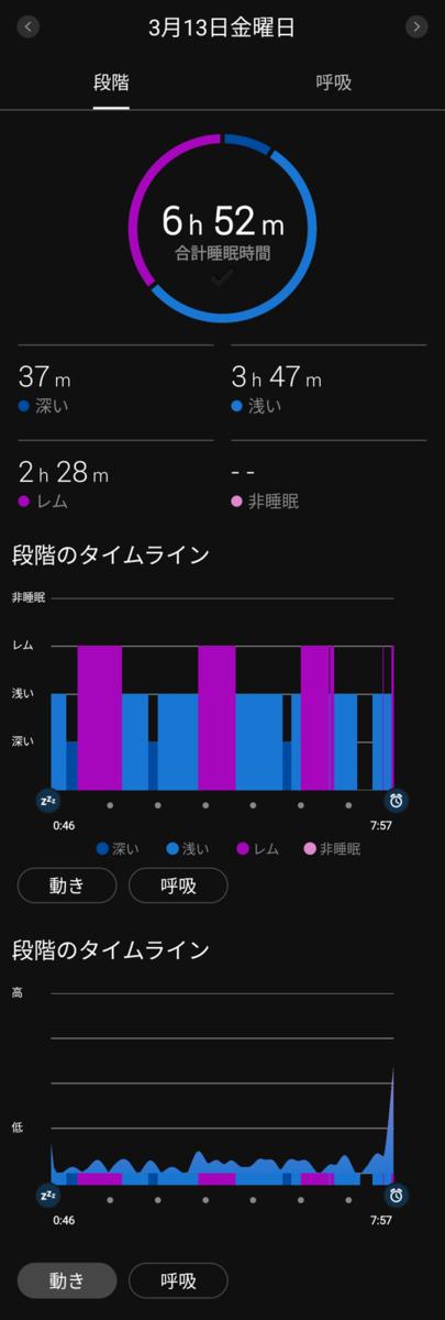 f:id:nobu_o:20200523135322p:plain