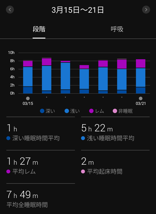 f:id:nobu_o:20200523141156p:plain
