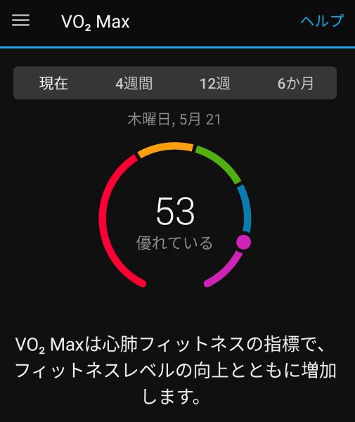 f:id:nobu_o:20200523154531p:plain