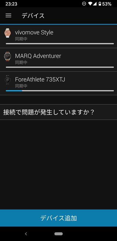 f:id:nobu_o:20200625170620p:plain