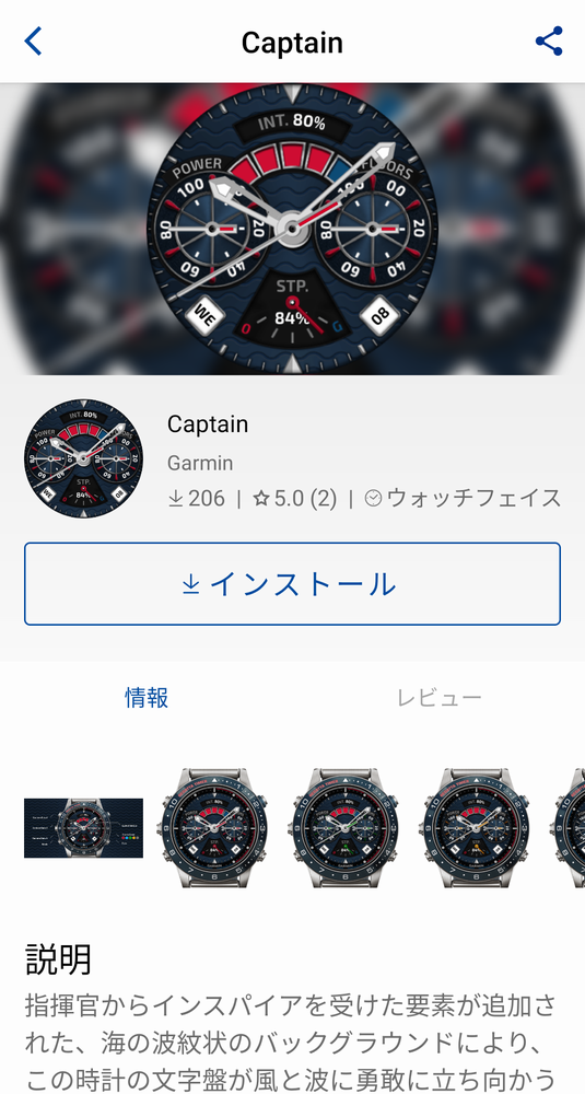 f:id:nobu_o:20200920165202p:plain