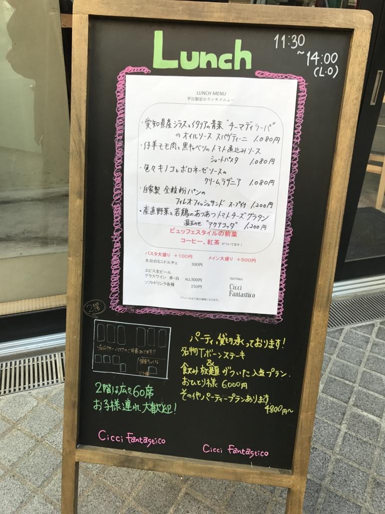 f:id:nobu_sang:20170218073514j:plain
