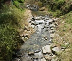 f:id:nobubachanpart3:20110603200351j:image