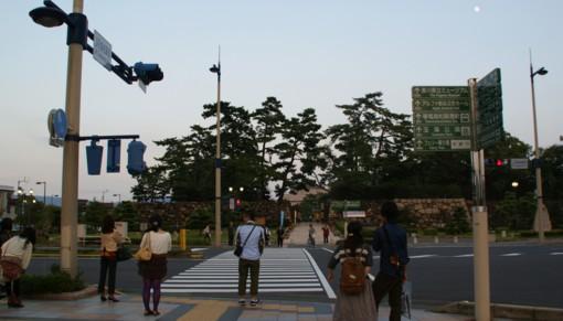 f:id:nobubachanpart3:20111012094647j:image