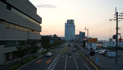 f:id:nobubachanpart3:20111012105445j:image