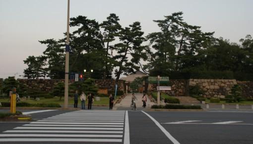f:id:nobubachanpart3:20111012150600j:image