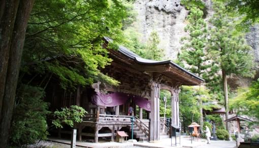 f:id:nobubachanpart3:20120917150717j:image