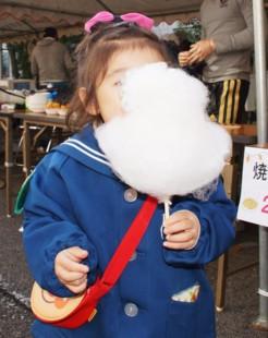 f:id:nobubachanpart3:20121119145739j:image