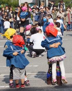 f:id:nobubachanpart3:20121120073430j:image