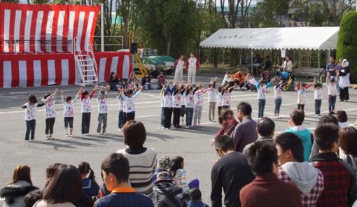 f:id:nobubachanpart3:20121120095420j:image