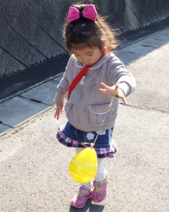 f:id:nobubachanpart3:20121121003259j:image
