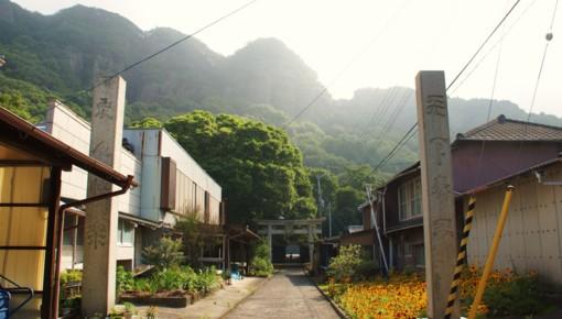 f:id:nobubachanpart3:20121218210920j:image