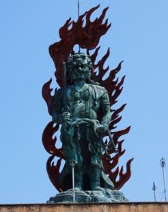 f:id:nobubachanpart3:20121219184857j:image