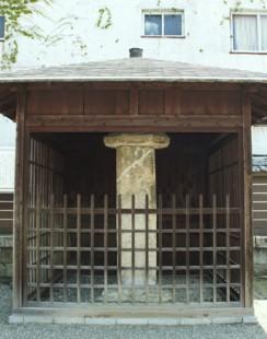 f:id:nobubachanpart3:20121220074544j:image