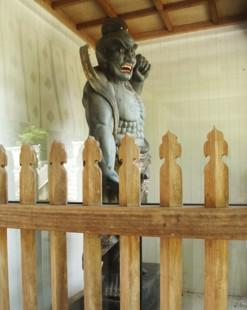 f:id:nobubachanpart3:20121220111918j:image