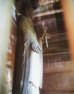 f:id:nobubachanpart3:20121220213019j:image