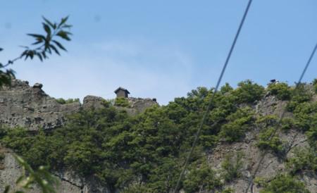 f:id:nobubachanpart3:20121225121450j:image