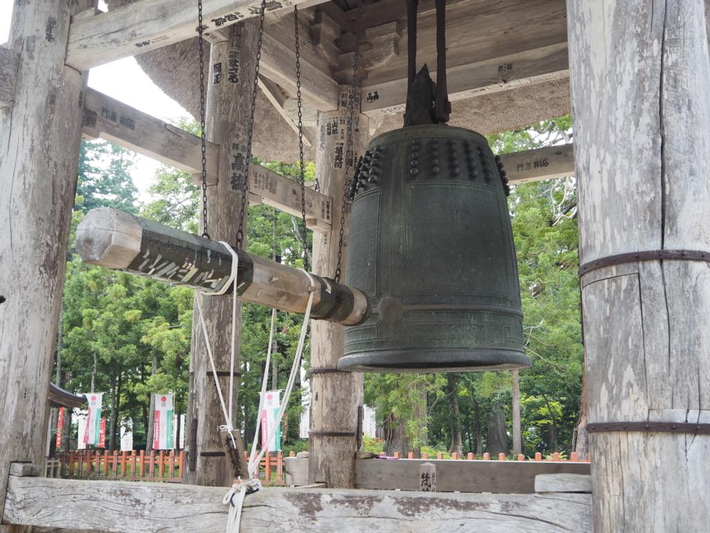 f:id:nobuburi:20170831221751j:plain