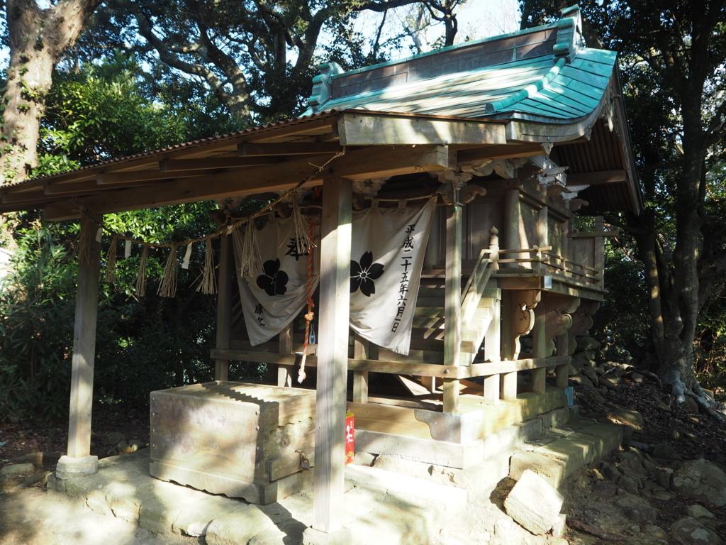 f:id:nobuburi:20180110221657j:plain