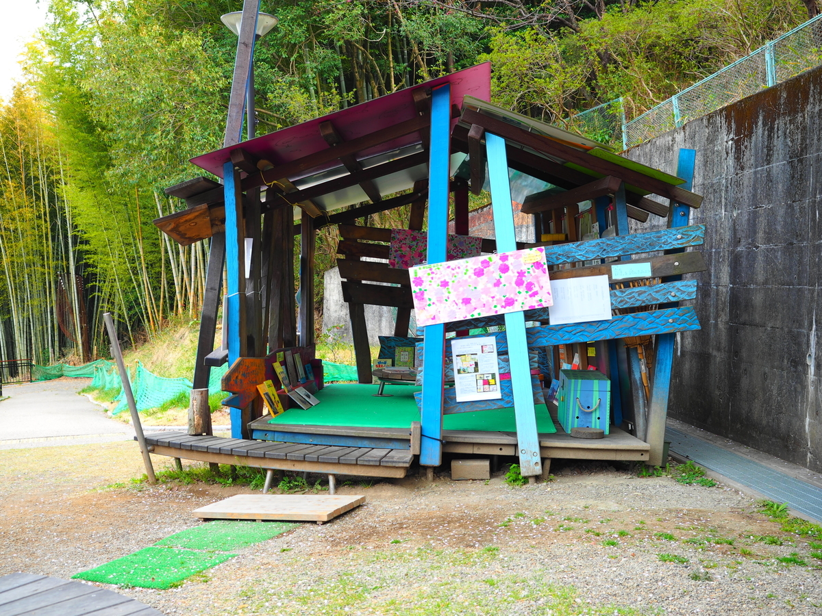 f:id:nobuburi:20190513051613j:plain