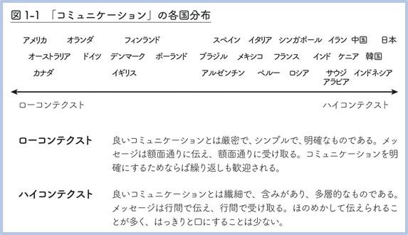 f:id:nobuhidematsubara:20181102143409j:plain
