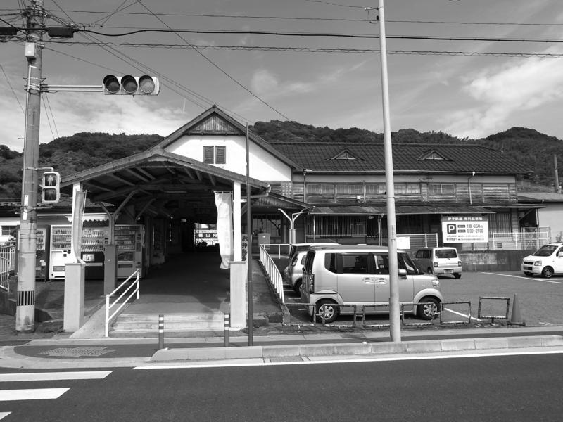 f:id:nobujirou:20140902234730j:plain