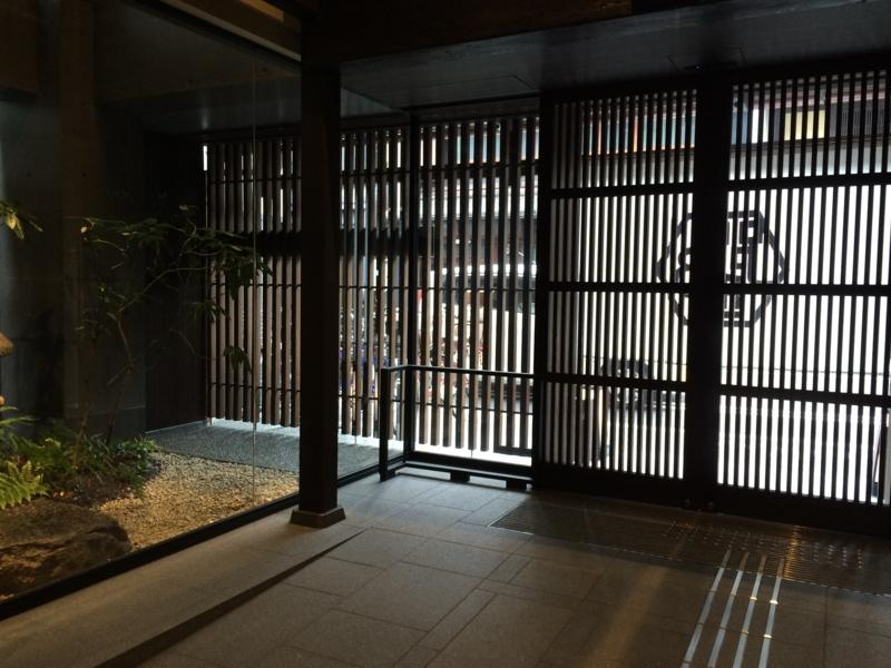 f:id:nobujirou:20140904222740j:plain