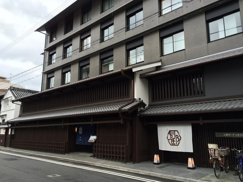 f:id:nobujirou:20140904222906j:plain