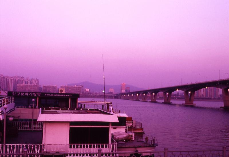 f:id:nobujirou:20141005232713j:plain