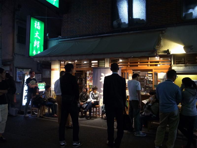 f:id:nobujirou:20141026223501j:plain