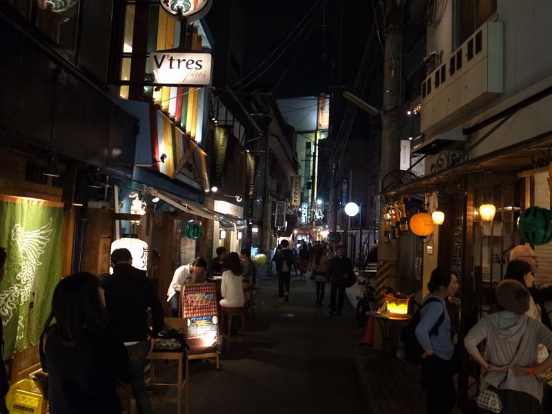 f:id:nobujirou:20141026223536j:plain