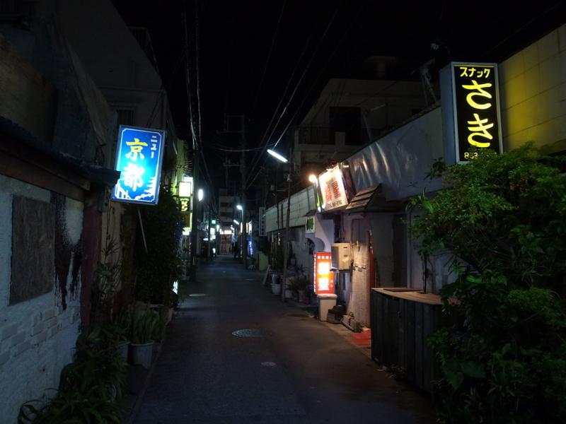 f:id:nobujirou:20150105232813j:plain
