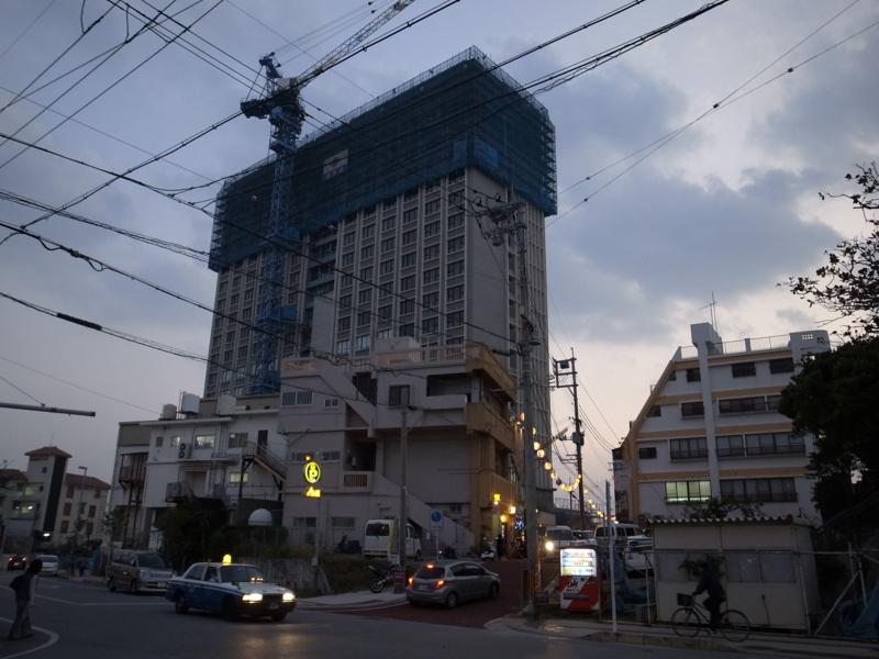 f:id:nobujirou:20150105233057j:plain