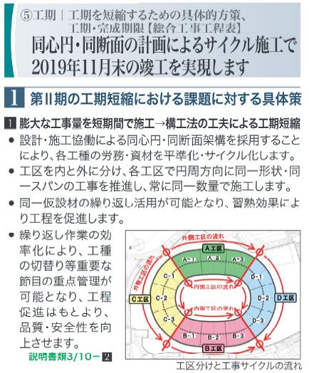 f:id:nobujirou:20151223192541j:plain