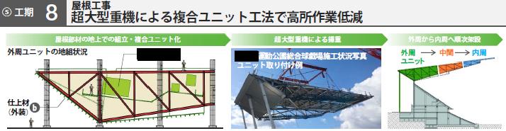 f:id:nobujirou:20151223200024j:plain