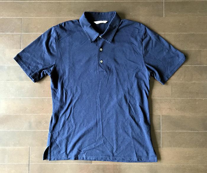 ジャーナルスタンダードのポロシャツ