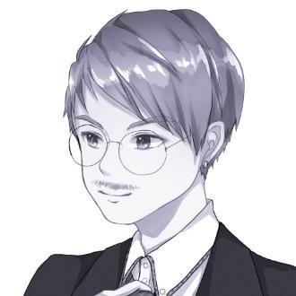 f:id:nobujirou:20180619234619j:plain