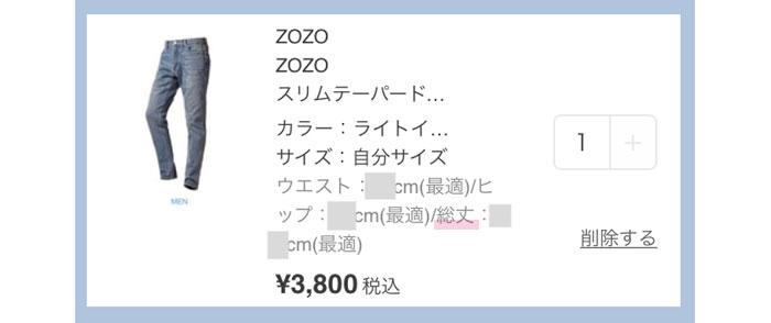 f:id:nobujirou:20180718163124j:plain