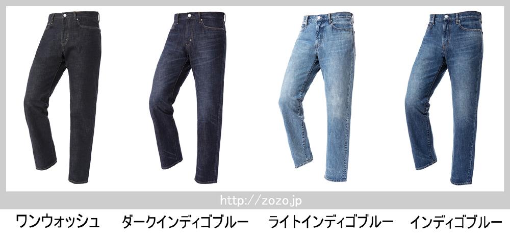 f:id:nobujirou:20180809114511j:plain