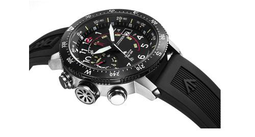 プロマスター BN4044-23E [シチズン腕時計]